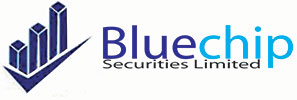 Bluechip Securities Ltd